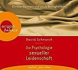 ISBN 3839880203