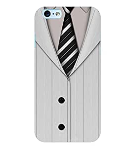 Fuson 3D Printed Designer back case cover for Apple I Phone 6 - D4334