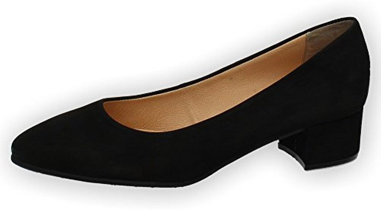 Modabella 11/932 Zapatos DE SALÓN Mujer Manoletinas