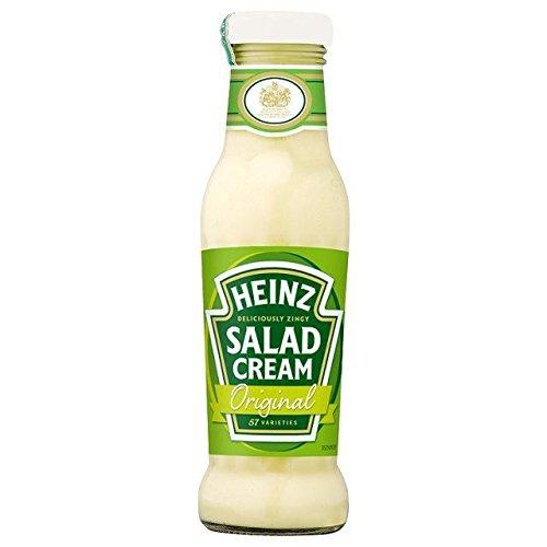 heinz-sauce-salade-lot-de-2-bouteilles-de-285-g