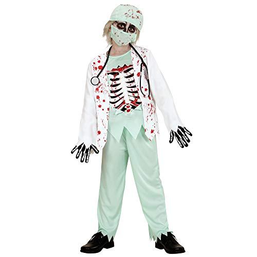 m Zombie Doktor ()