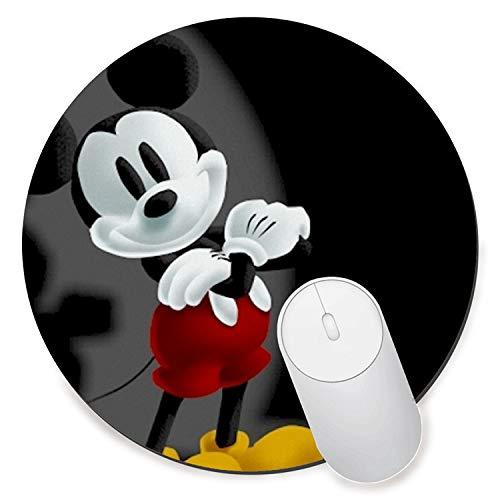 Alfombrilla ratón Goma Antideslizante Juegos, Alfombrilla