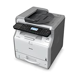 Ricoh SP 3600SF Photocopieur