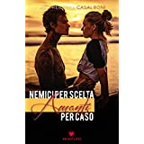 Asia Rebecca Casalboni (Autore) (17)Acquista:   EUR 2,99