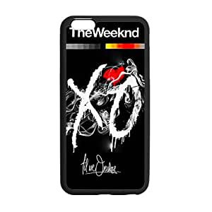 coque iphone 7 xo