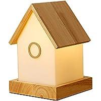 suchergebnis auf f r holzhaus dekoartikel f r kinderzimmer kinderzimmer baby. Black Bedroom Furniture Sets. Home Design Ideas