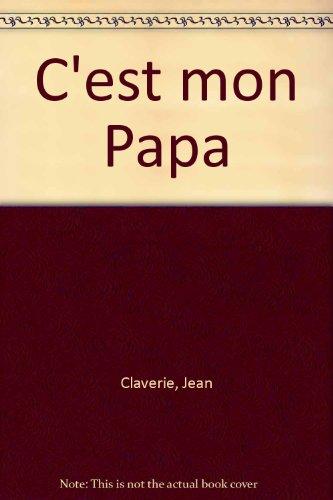 """<a href=""""/node/1331"""">C'est mon papa !</a>"""