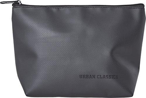 Urban Classics Petite Trouse De Toilette Trousse cosmétique noir
