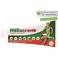 Helixcrem- Creme für Gelenke, Muskeln und Körper mit Extrakt aus der Schnecke / 100 ml/ preisvergleich bei billige-tabletten.eu