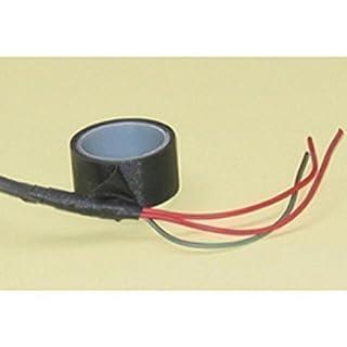 ADMIRAL Waterproof Self Bonding Tape 25mm