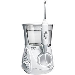 Waterpik WP-660EU - Irrigador dental, color blanco