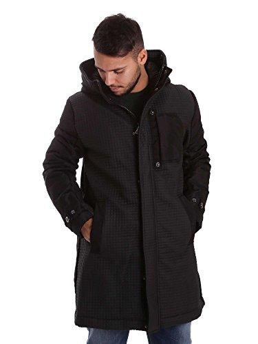 Preisvergleich Produktbild EA7 Mountain Urban M Softshell Kaban Jacket - 6YPK02PN97Z1200