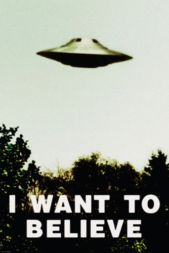 i-want-to-believe-ufo-art-print-poster-by-studio-b