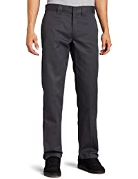 Dickies Work - Pantalon - Large - Homme