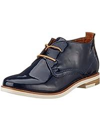 Marco Tozzi Damen 25119 Desert Boots