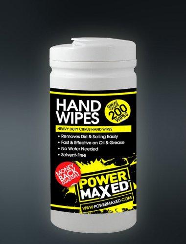 lingettes-mains-tube-de-200-lingettes-nettoyantes-power-maxed-pour-les-mains-aux-agrumes-200-lingett