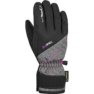 Reusch Mädchen Brita GTX Junior Handschuhe