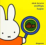 Miffys Lupe (Kinderbücher)