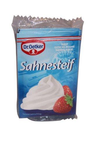 german-dr-oetker-cream-stiffener-1-x-5-pieces