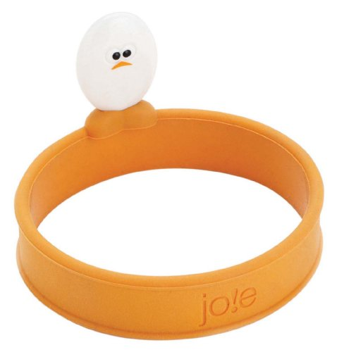 joie-roundy-egg-ring