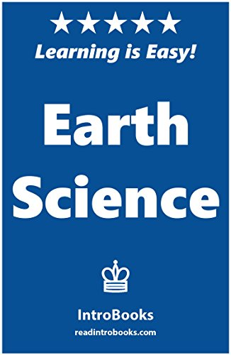 Earth Science by [IntroBooks]