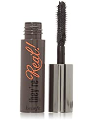 Benefit they're Real! Mascara Deluxe Mini 3.0g