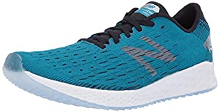 New Balance Fresh Foam Zante Pursuit, Zapatillas de Running para Hombre, Azul (Deep Ozone Blue/Eclipse Do), 44.5 EU (B07BL2HN5D) | Amazon price tracker / tracking, Amazon price history charts, Amazon price watches, Amazon price drop alerts