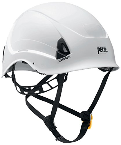 petzl-casco-da-lavoro-alveo-best-bianco-53-63-cm