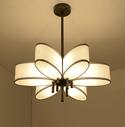 lampara-de-techo-de-arana-e27-cap-pantalla-de-tela-para-sala-de-estar-retro-dormitorio-luces-de-rest