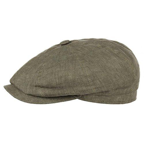 gorra-newsboy-de-lino-hatteras-by-stetson-gorra-de-linogorra-newsboy-59-cm-verde-oliva