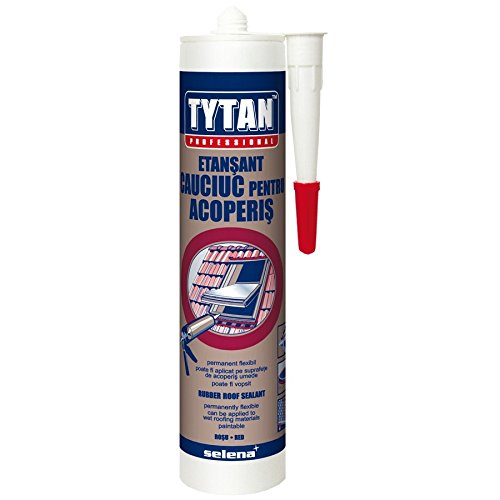 280ml-bianco-tetto-in-gomma-sigillante-tytan-confezione-da-1pz