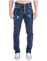 1f3c251754f51 Amazon.fr   Dsquared2 - Jeans   Homme   Vêtements