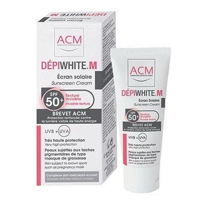 depiwhite-m-ecran-solaire-spf50-masque-de-grossesse-50ml