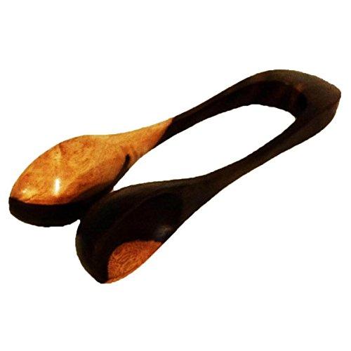 suono-cucchiaio-cucchiaio-musicale-ritmo-legno-percussion-giocattolo-per-bambini-percussion-clap-pin