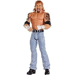 WWE DXF6815,2cm Diamond Dallas page Action Figure
