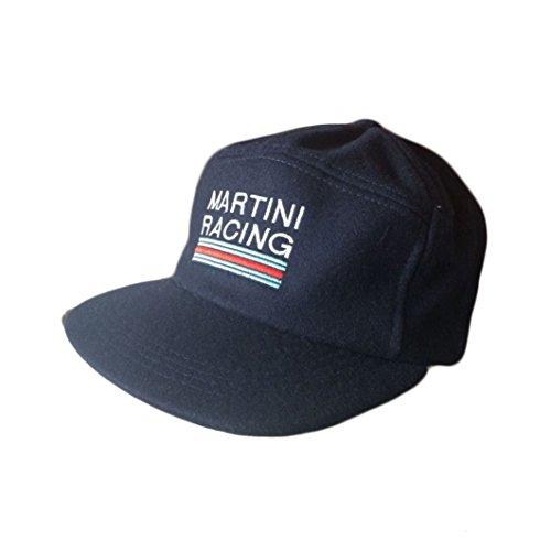 Hut Mütze Martini Racing Größe verstellbar Original