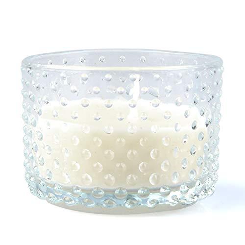 Duftkerzen Duft Teelichter Aromatherapie Kerzen Duftkerze für Entspannung Aromatherapie Stressabbau Duftkerze im Glas Duftende Kerzen Set 2 Stück -