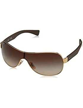Ray-Ban Sonnenbrille (RB 3471)