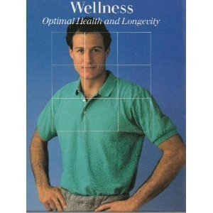 wellness-optimal-health-and-longevity-fitness-health-and-nutrition-by-time-life-education-1989-12-03