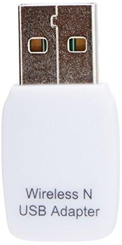 XEROX Wireless-Anschlusskit Fuer WorkCentre 3655 3655i 6655 6655i - Xerox-teil