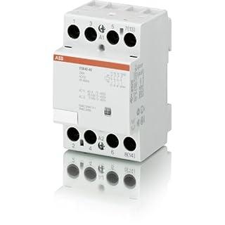 ABB 134746 ESB40-40-230V Installationsschütz