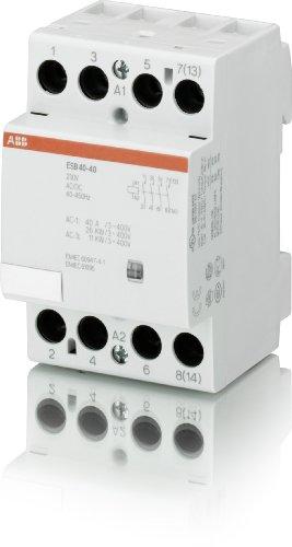 abb-esb40-40-230v-installationsschutz