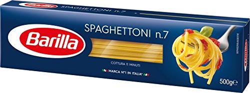 barilla-spaghettoni-n7-500-g-lot-de-5