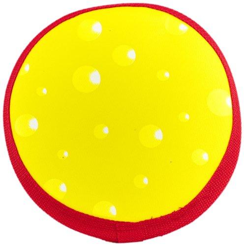 petprojekt-flyerz-cheese-chuck-flyer-dog-toy