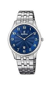 Reloj Festina para Unisex F6856/3 de Festina