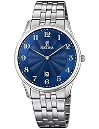 Reloj Festina para Unisex F6856/3