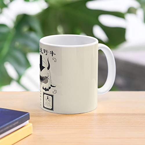 Lost Ii Poster Mug Appa Meistverkaufte Standardkaffee 11 Unzen Geschenk Tassen für alle