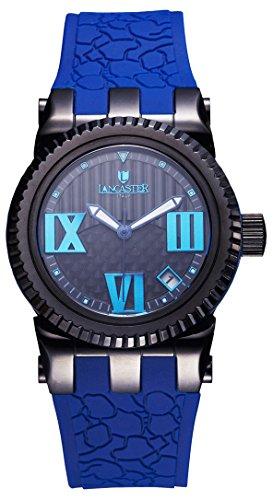 Reloj Lancaster Italy - Mujer OLA0643BK/BL