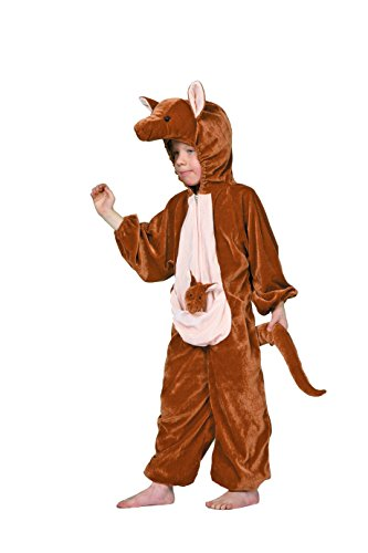 - Busch Kostüme