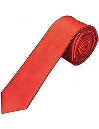 Corbatas para niño | Amazon.es